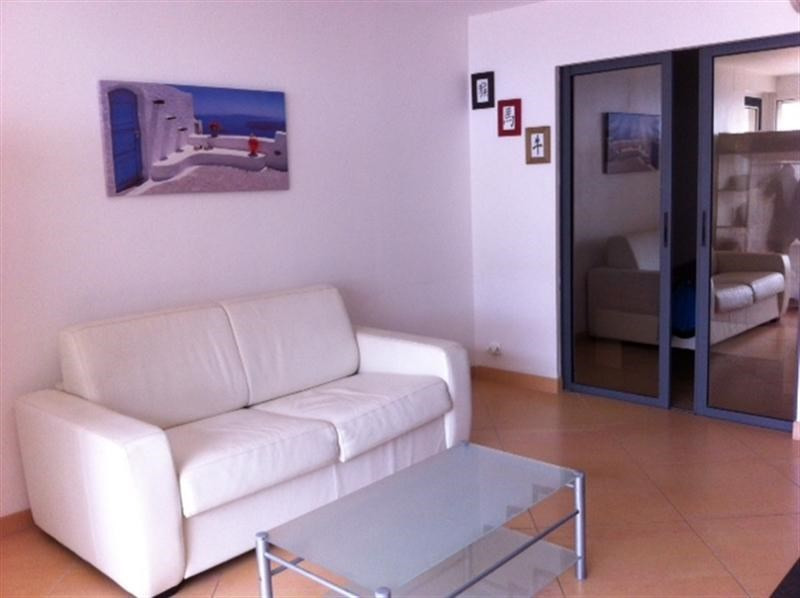 Vacation rental apartment Bandol 890€ - Picture 5