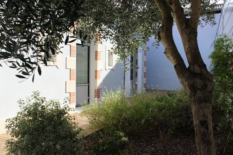 Sale house / villa Arcachon 750000€ - Picture 4