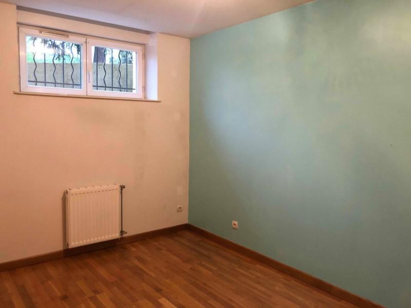 Vente appartement Sainte-colombe-lès-vienne 260000€ - Photo 9