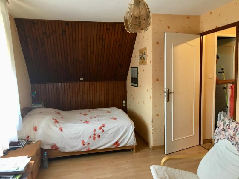 Vente maison / villa Mundolsheim 339900€ - Photo 7