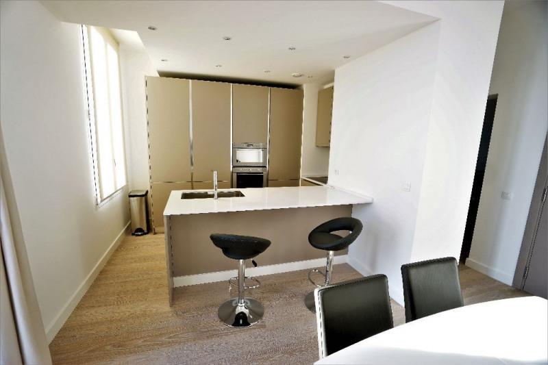 Vente maison / villa Beausoleil 1275000€ - Photo 1