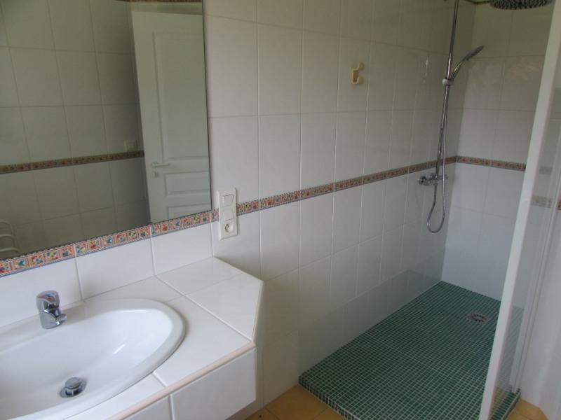 Deluxe sale house / villa Vieux boucau les bains 737000€ - Picture 10