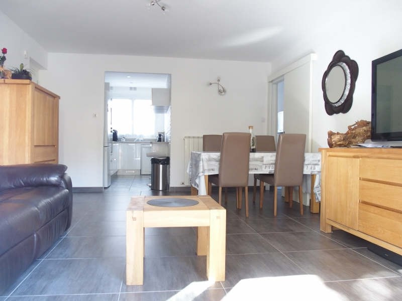 Vendita appartamento Hyeres 184300€ - Fotografia 1