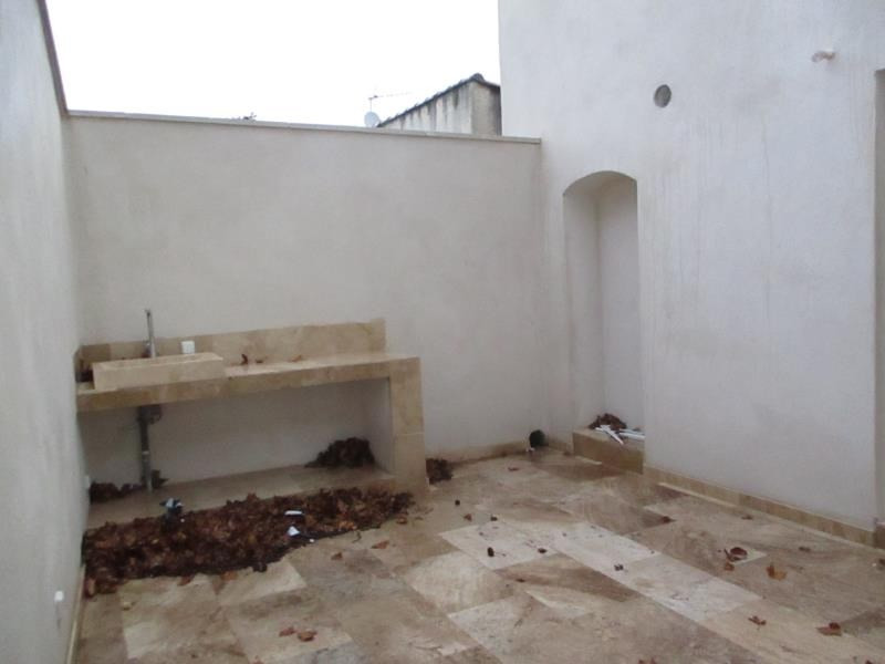 Location maison / villa Salon de provence 950€ CC - Photo 6