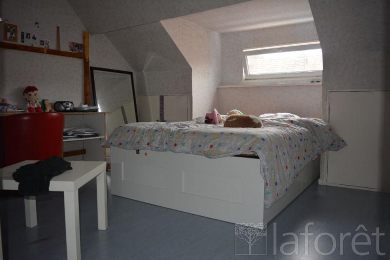 Vente maison / villa Tourcoing 129500€ - Photo 7