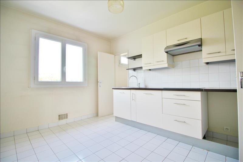 Vente appartement Le vesinet 485000€ - Photo 5