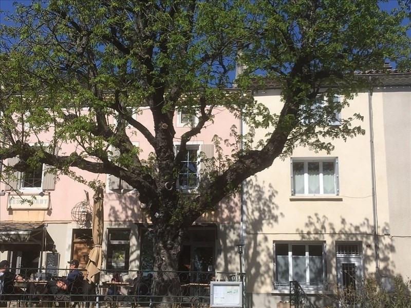 Sale house / villa Marsanne 198000€ - Picture 1