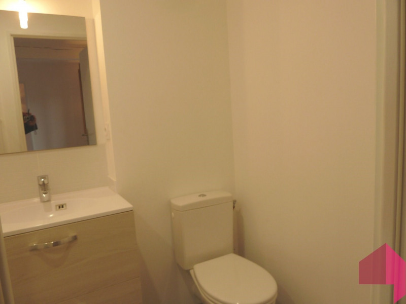 Location appartement Caraman 450€ CC - Photo 5