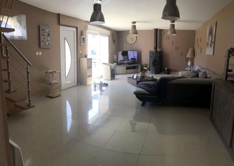 Sale house / villa Albert 359000€ - Picture 7