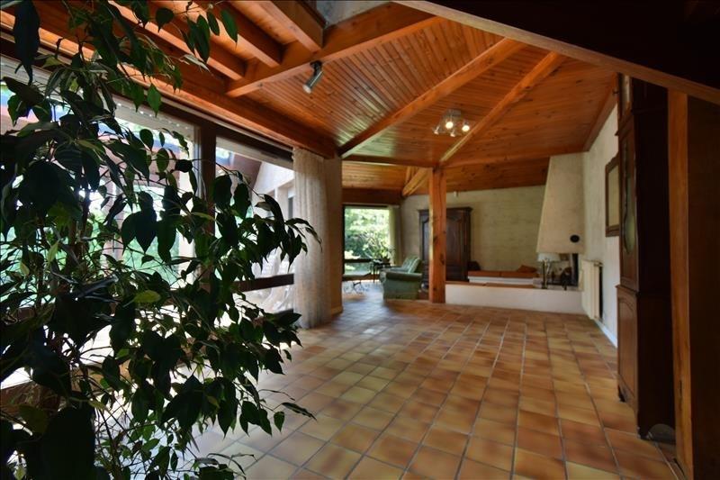 Vente maison / villa Pau 299500€ - Photo 9