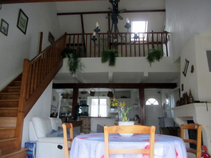 Sale house / villa 5 mn osny 420 000€ - Picture 2