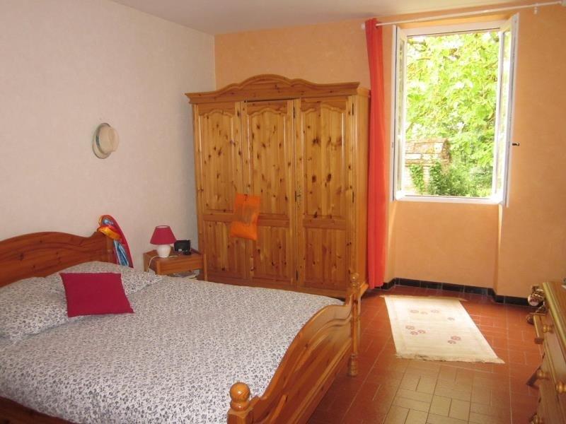Vente maison / villa L isle jourdain 299000€ - Photo 2