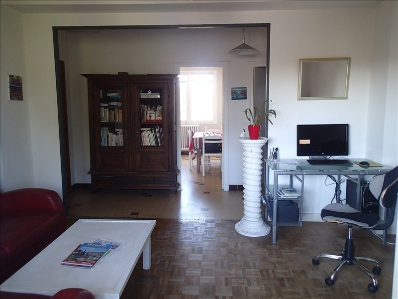 Vente appartement Valence 104 940€ - Photo 3