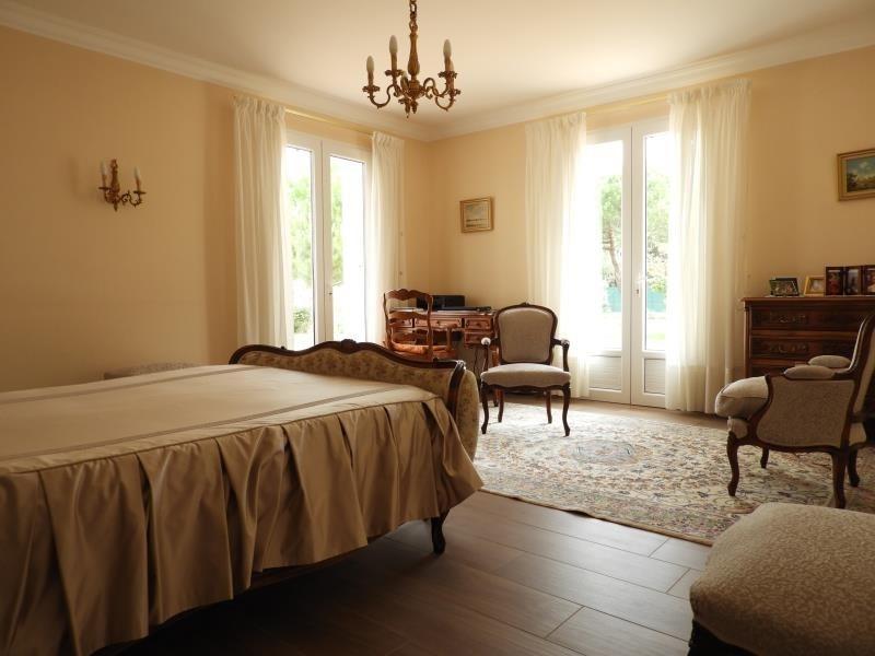 Vente de prestige maison / villa St georges d oleron 562800€ - Photo 11