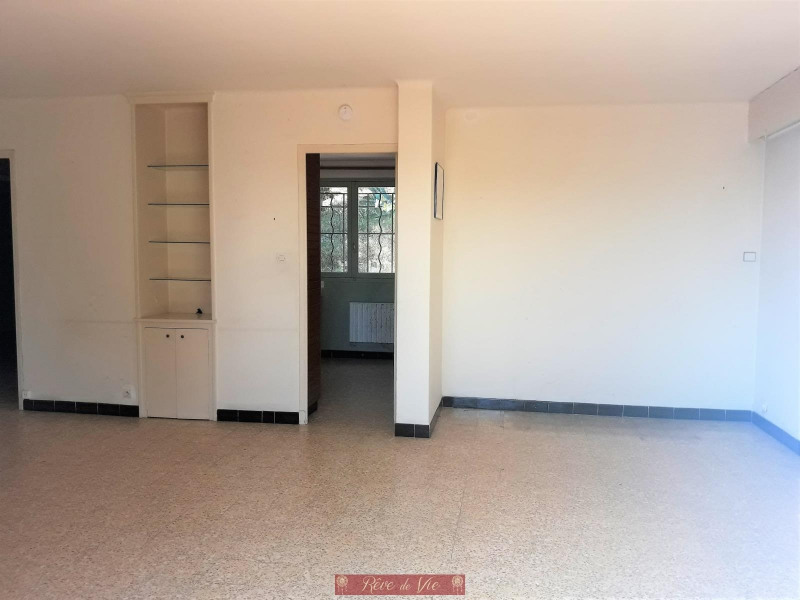 Sale house / villa Bormes les mimosas 495000€ - Picture 4