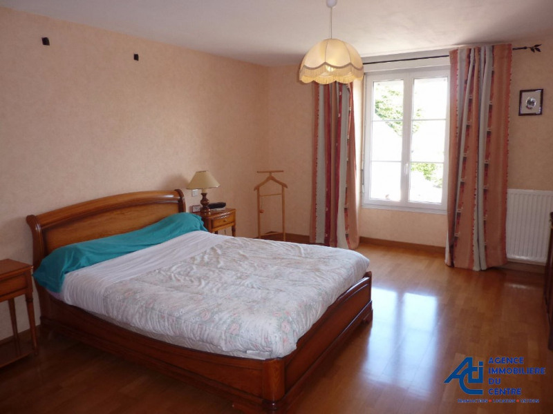 Vente maison / villa Saint gonnery 268 000€ - Photo 5