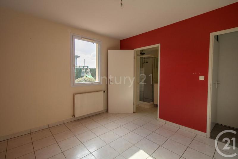 Sale house / villa Toulouse 365000€ - Picture 8