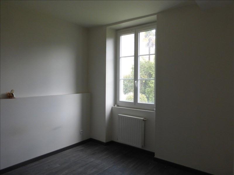 Rental apartment Bizanos 585€ CC - Picture 6