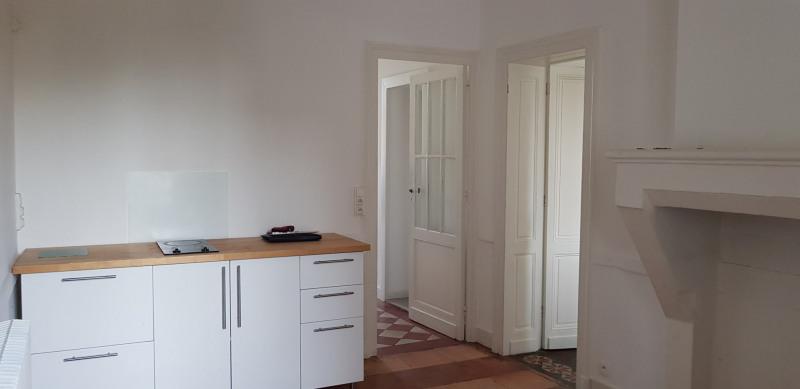 Rental house / villa La brède 900€ CC - Picture 9