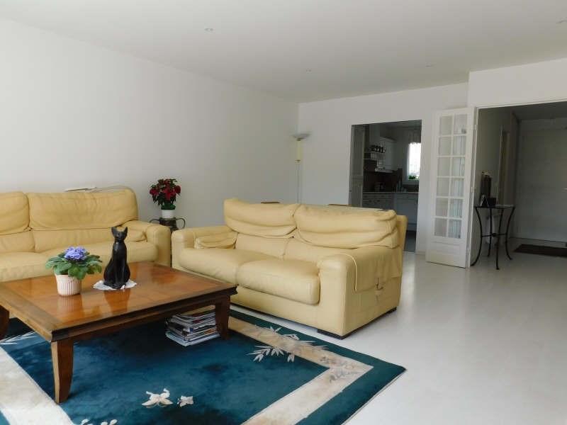 Sale house / villa Jouy en josas 595000€ - Picture 3