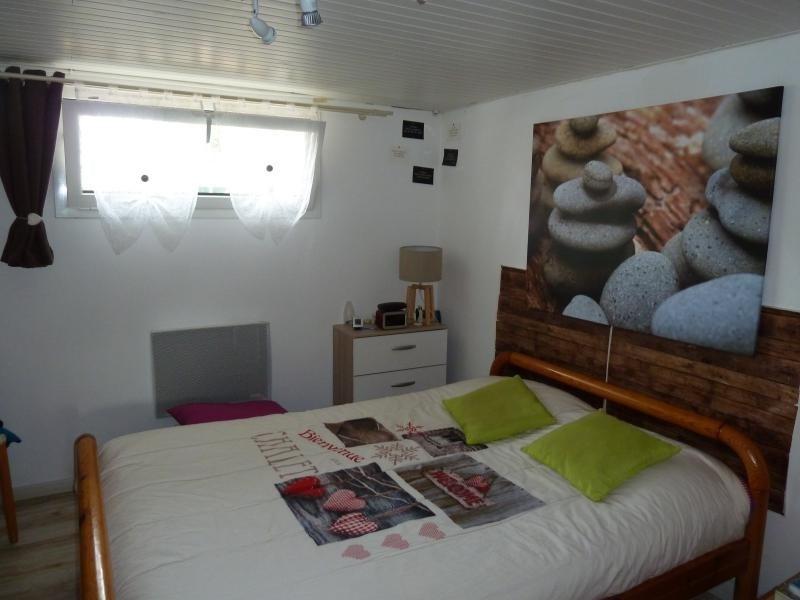 Sale house / villa Niort 178880€ - Picture 10