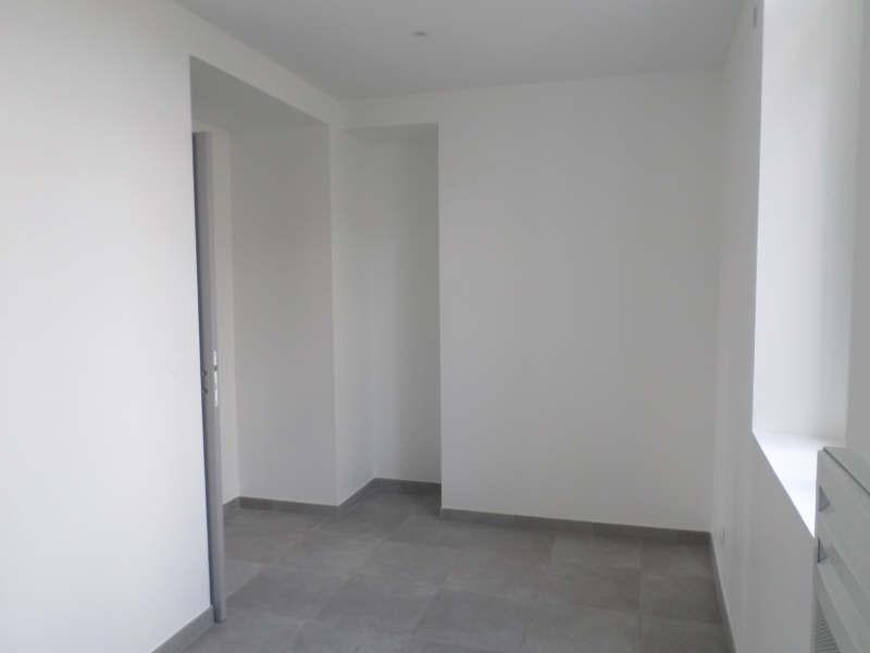 Alquiler  apartamento Salon de provence 619€ CC - Fotografía 4