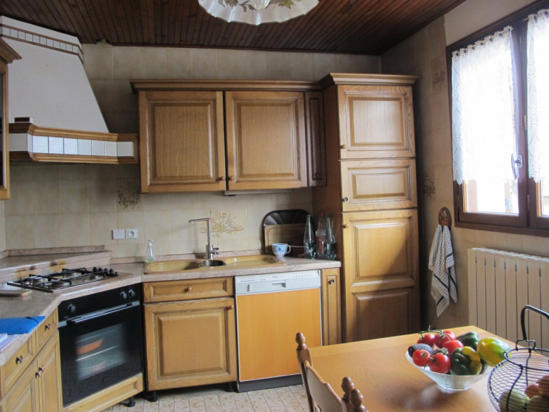 Sale house / villa Villemomble 435 000€ - Picture 4