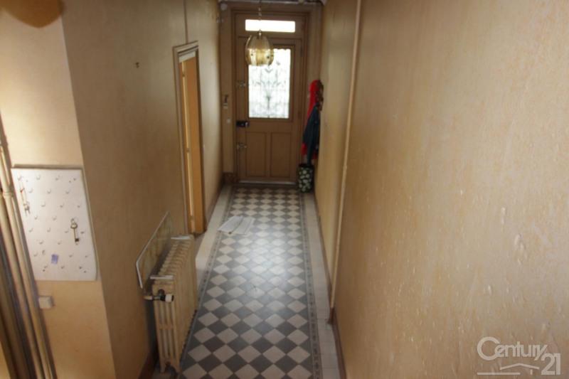 Revenda residencial de prestígio casa Deauville 650000€ - Fotografia 9