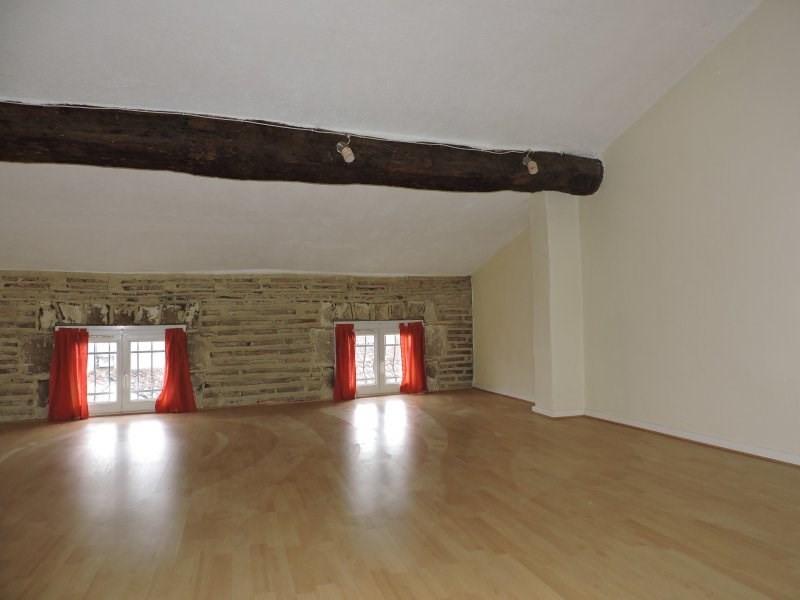 Location appartement Agen 570€ CC - Photo 5