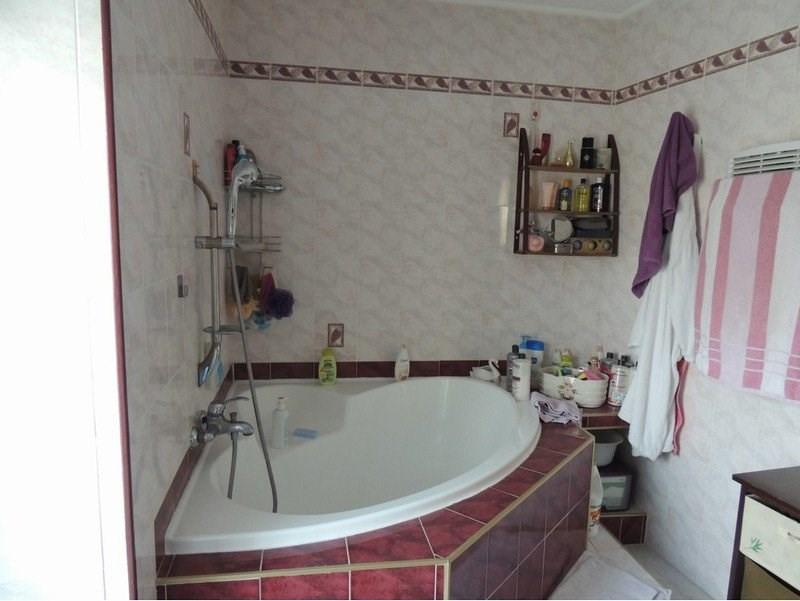 Sale house / villa Chateauneuf de galaure 269000€ - Picture 15