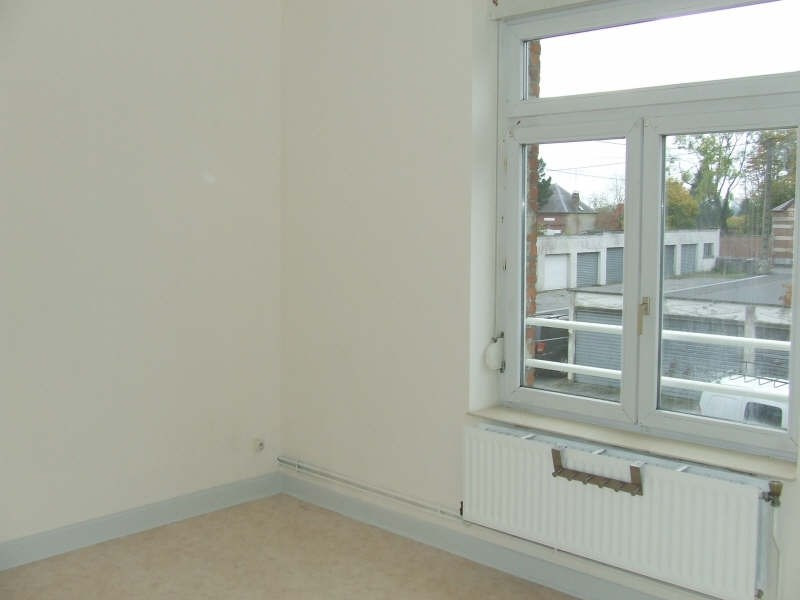 Rental apartment Avesnelles 450€ CC - Picture 6