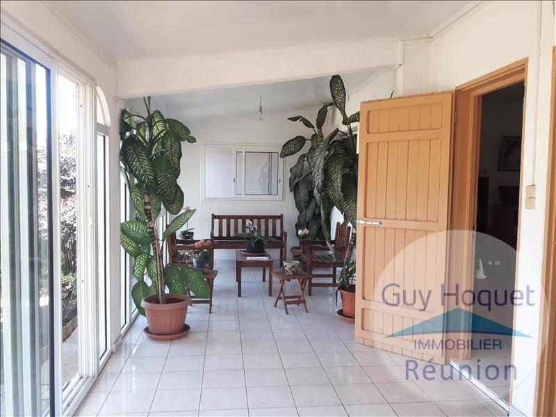 Venta  casa Terre sainte 313500€ - Fotografía 2