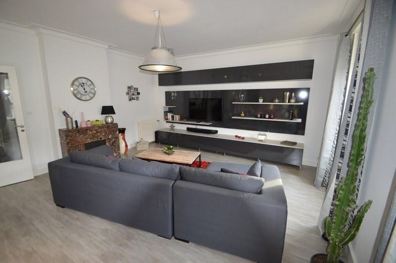 Location appartement St lo 880€ CC - Photo 2