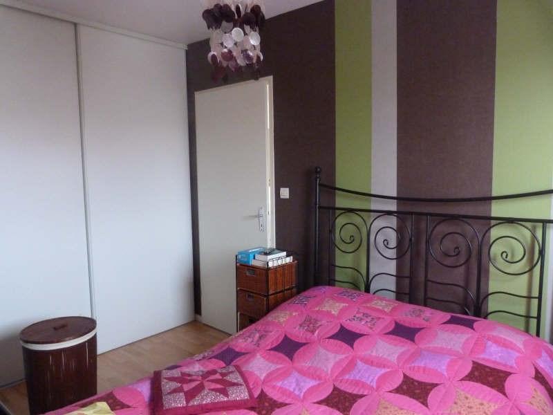Location appartement Escalquens 565€ CC - Photo 4