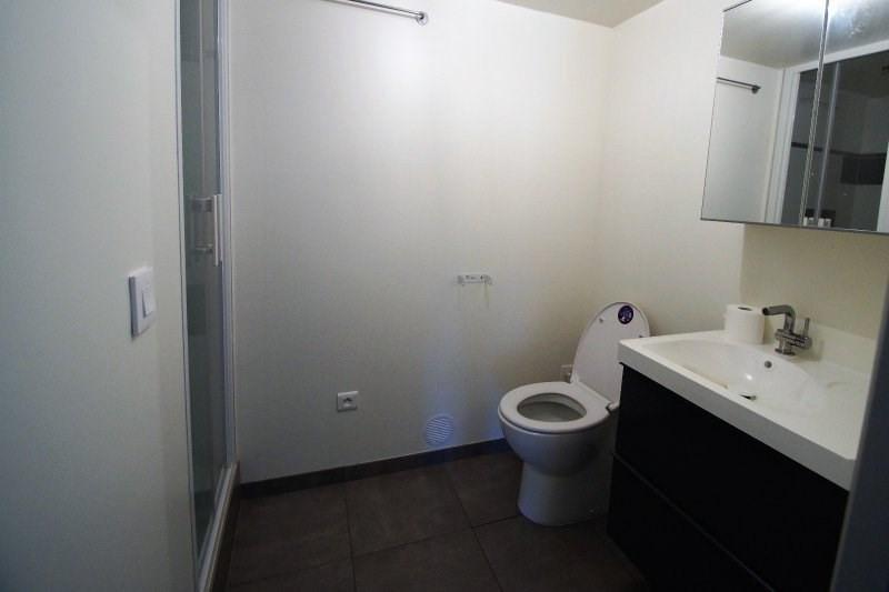Vente maison / villa St baldoph 399000€ - Photo 9