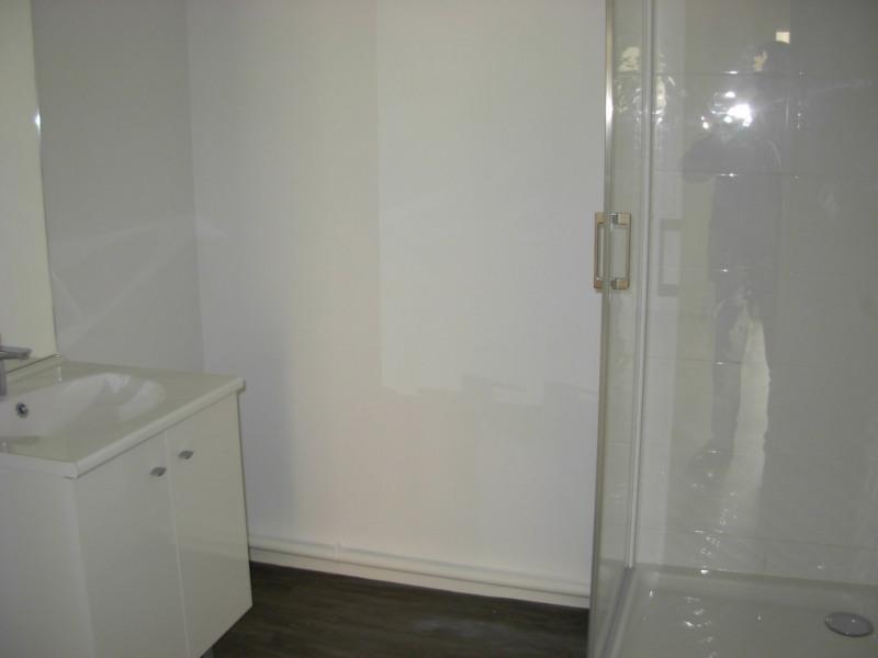 Location appartement Montlhéry 750€ CC - Photo 6