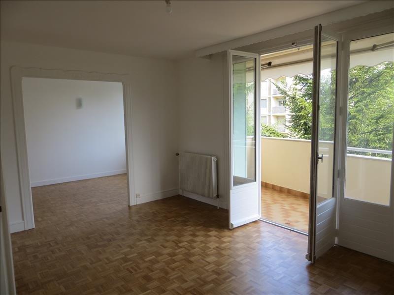 Rental apartment Francheville 900€ CC - Picture 5