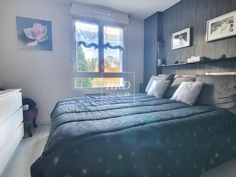 Sale apartment Furdenheim 261450€ - Picture 7