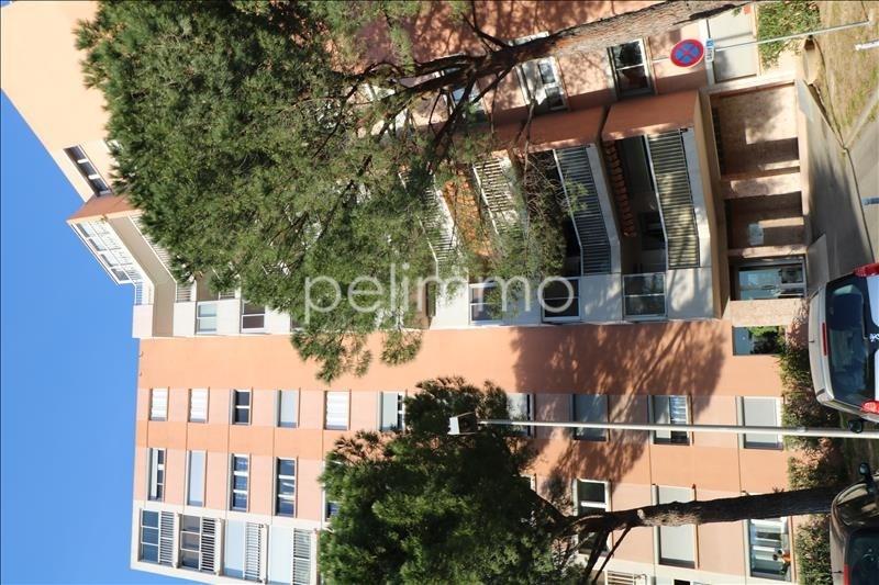 Rental apartment Salon de provence 790€ CC - Picture 9