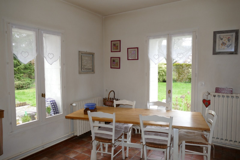 Vente maison / villa Senlis 950000€ - Photo 8