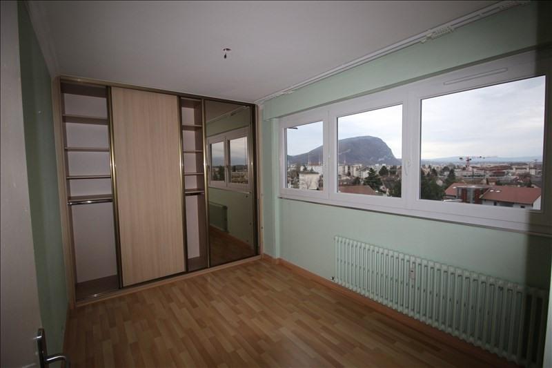 Location appartement Annemasse 755€ CC - Photo 2
