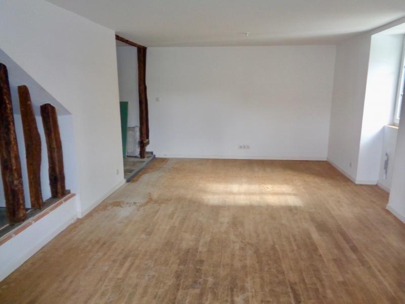 Sale house / villa Panazol 259000€ - Picture 2