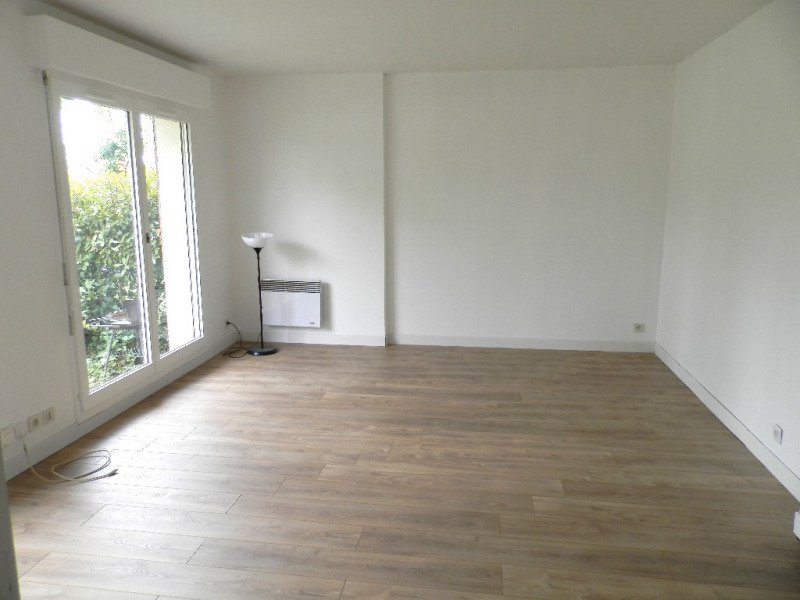 Sale apartment Chilly mazarin 141000€ - Picture 2
