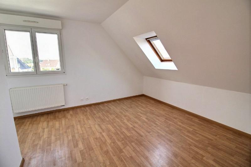 Sale apartment Lingolsheim 263940€ - Picture 8