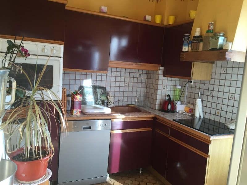 Vente maison / villa Le havre 169000€ - Photo 3