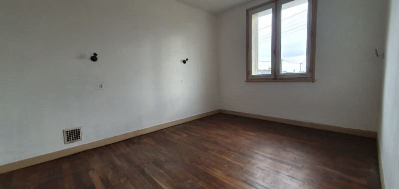 Vente maison / villa Quimper 118 800€ - Photo 3