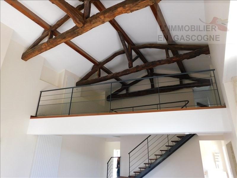 Vente maison / villa Auch 260000€ - Photo 4
