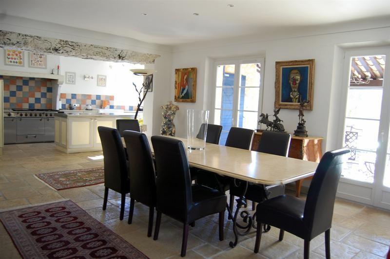 Deluxe sale house / villa Callian 1038000€ - Picture 21