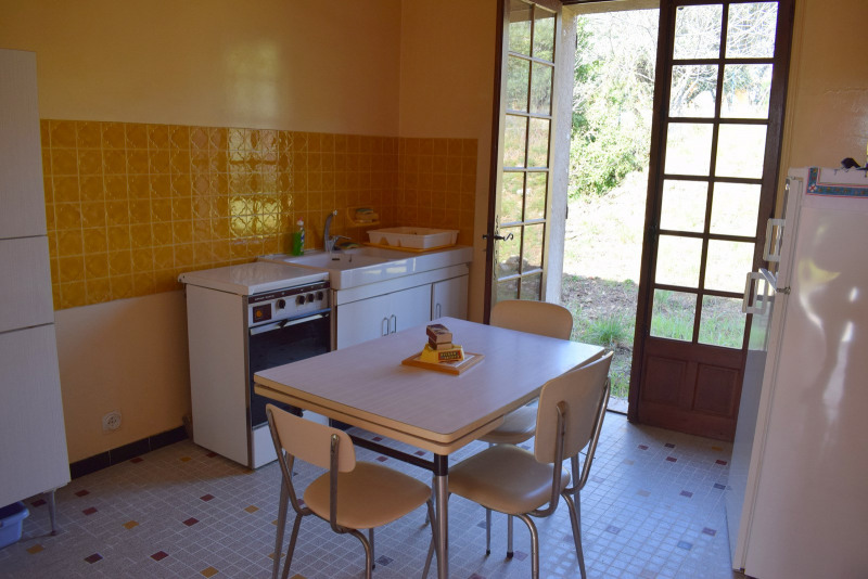 Vente maison / villa Seillans 296 000€ - Photo 15