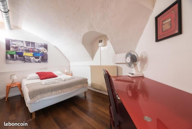 Vente appartement Paris 10ème 990000€ - Photo 6